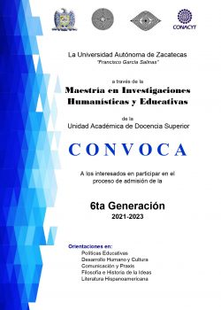 CONVOCATORIA_pages-to-jpg-0001